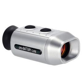 KKmoon Digital 7 x Golf Range Finder Golfscope Scope