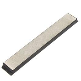 KKmoon Diamond Sharpening Whetstone Apex Edge Sharpener Accessory 200#