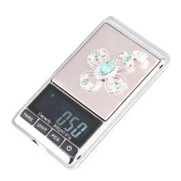 KKmoon Digital Pocket Jewelry Scale
