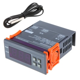KKmoon Digital Temperature Controller Thermocouple
